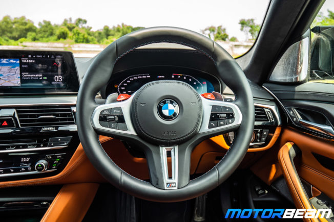 BMW-M5-Competition-13