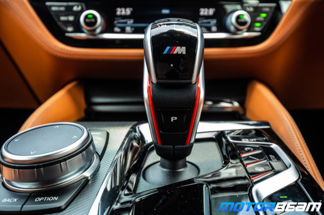 BMW-M5-Competition-15