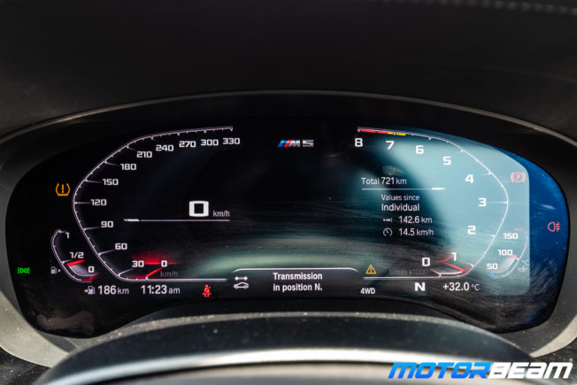 BMW-M5-Competition-18