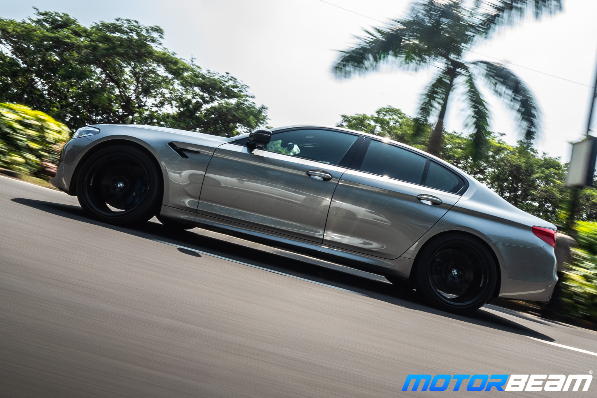 BMW-M5-Competition-2