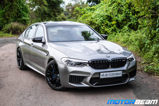 BMW-M5-Competition-20