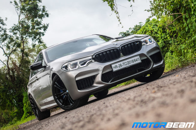 BMW-M5-Competition-21
