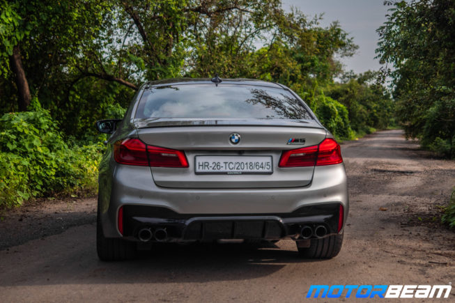BMW-M5-Competition-24
