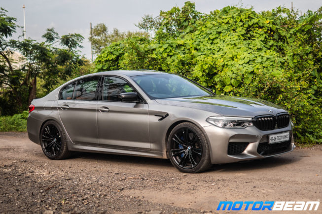 BMW-M5-Competition-26