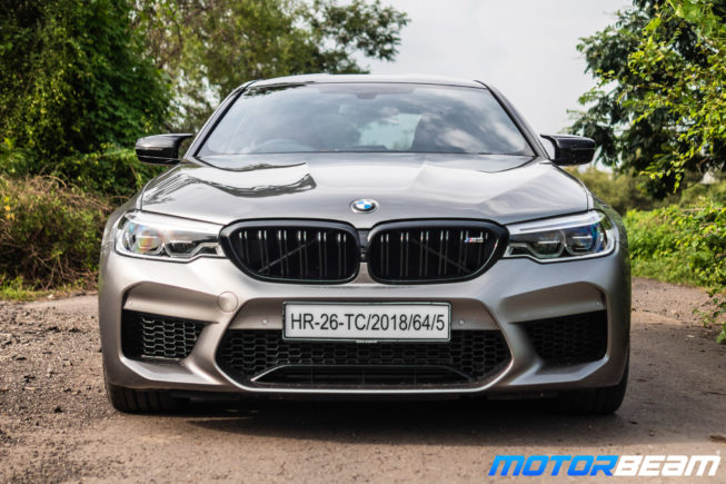 BMW-M5-Competition-27
