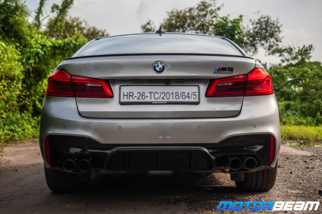 BMW-M5-Competition-28
