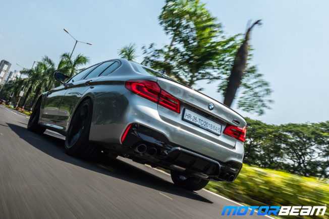 BMW-M5-Competition-3