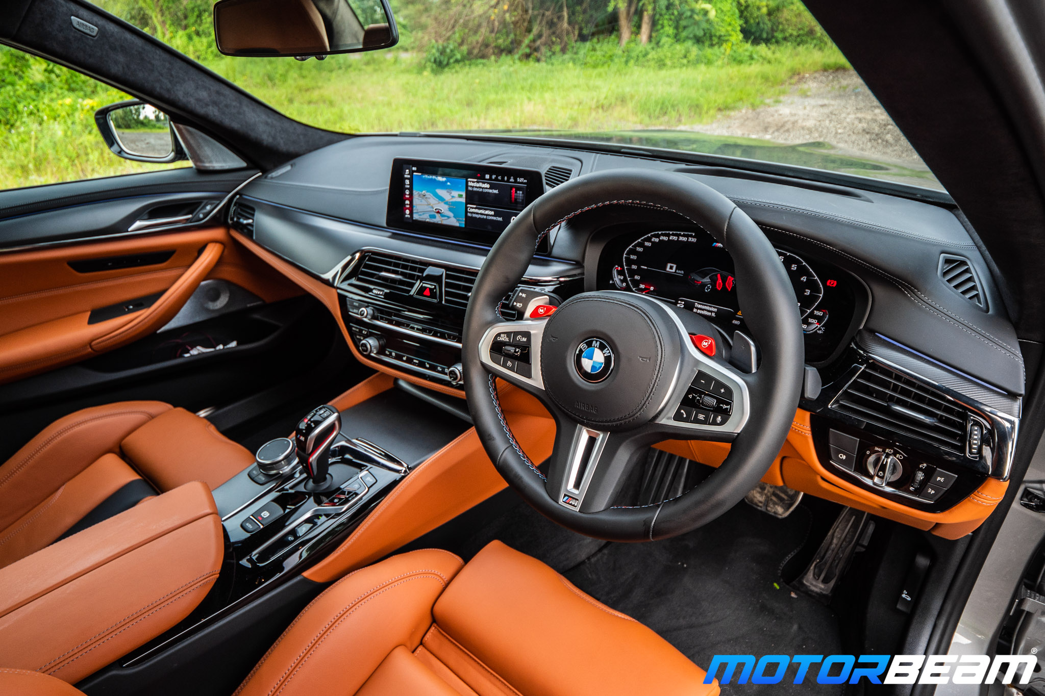BMW-M5-Competition-30