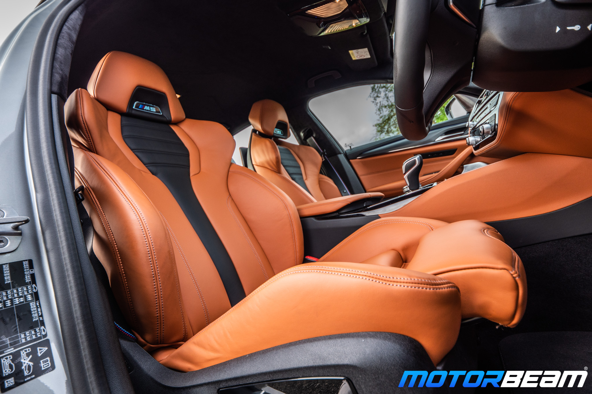 BMW-M5-Competition-31