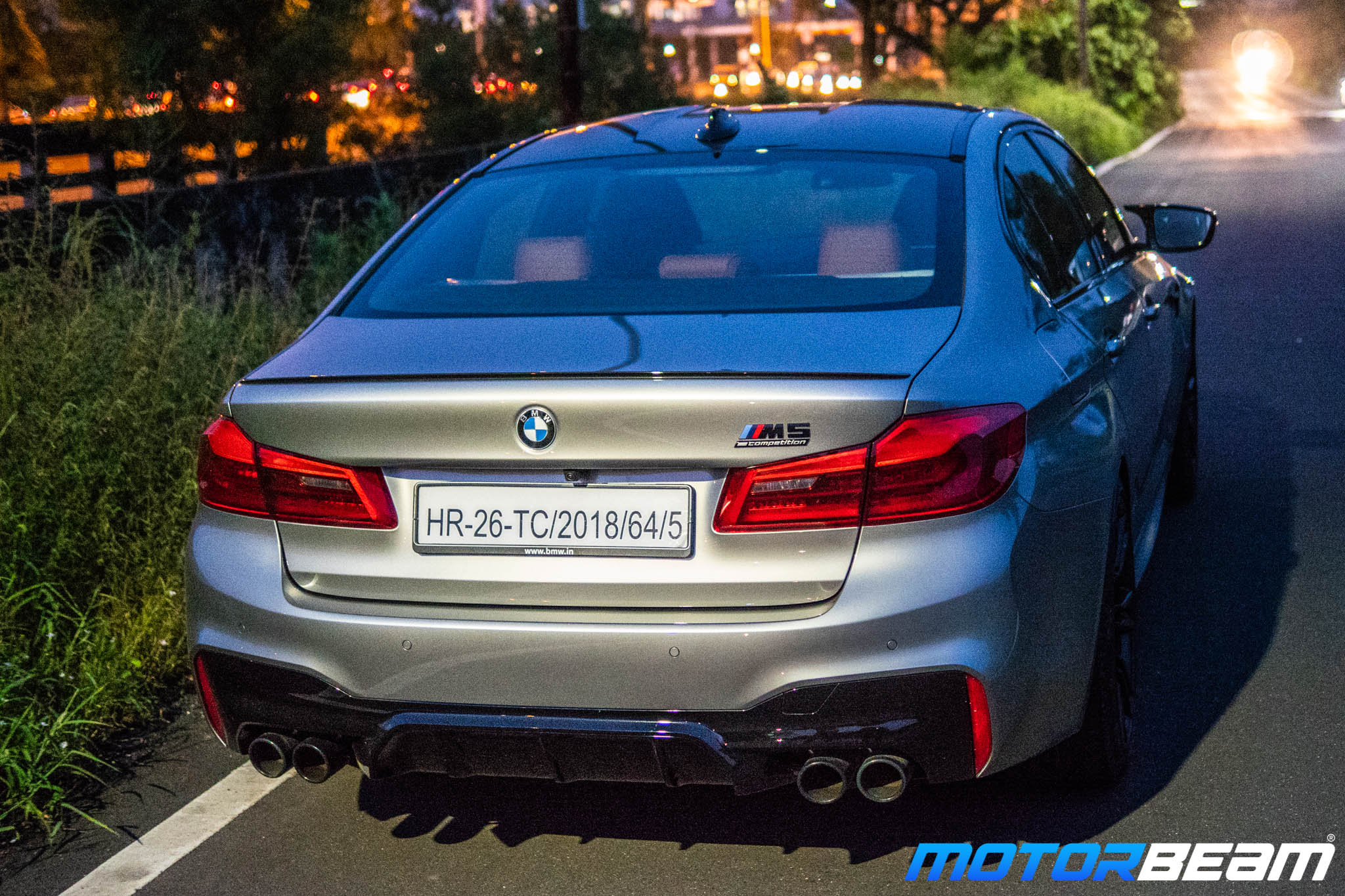 BMW-M5-Competition-33
