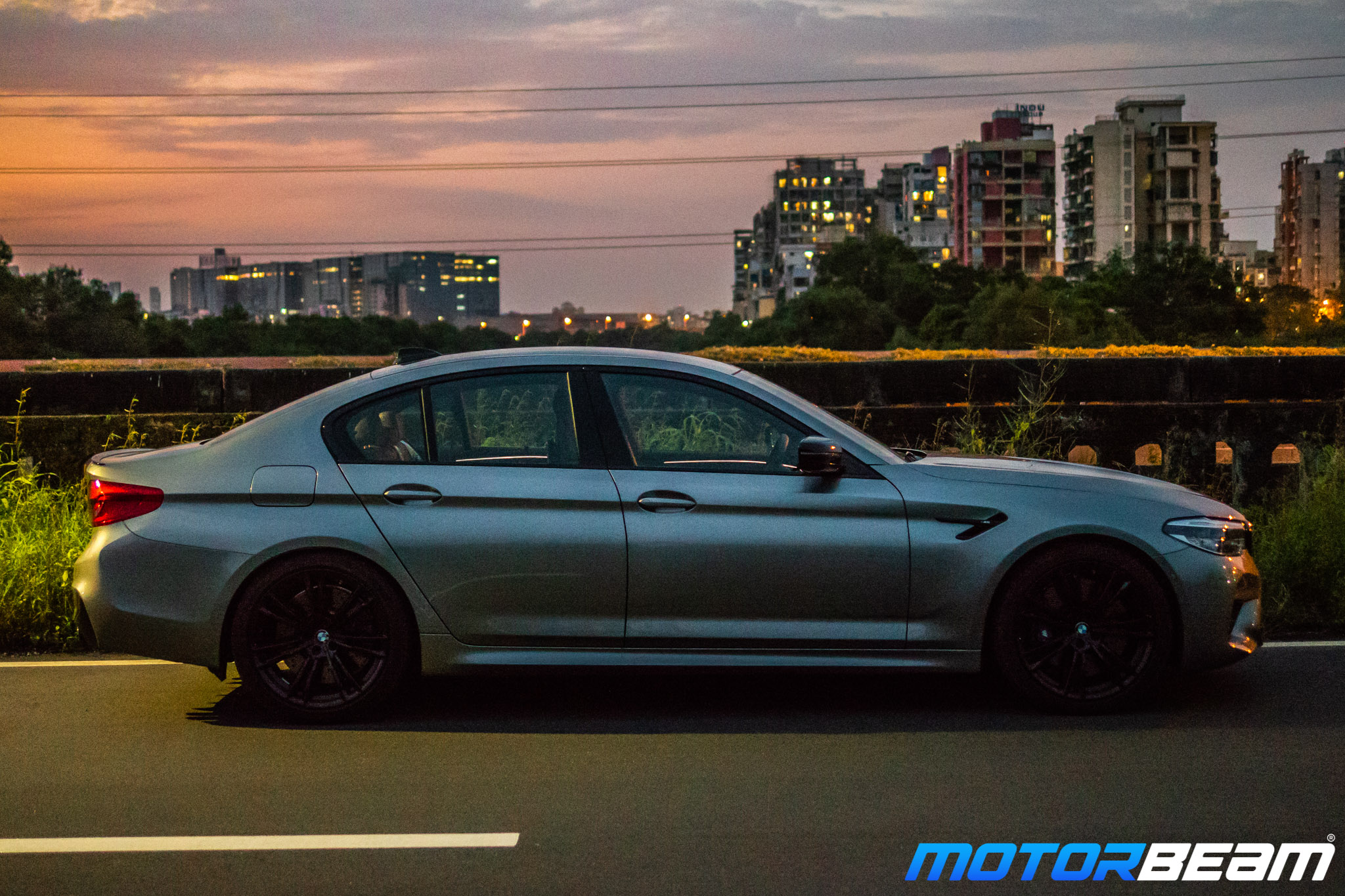 BMW-M5-Competition-34
