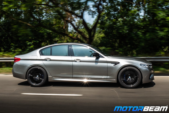 BMW-M5-Competition-4