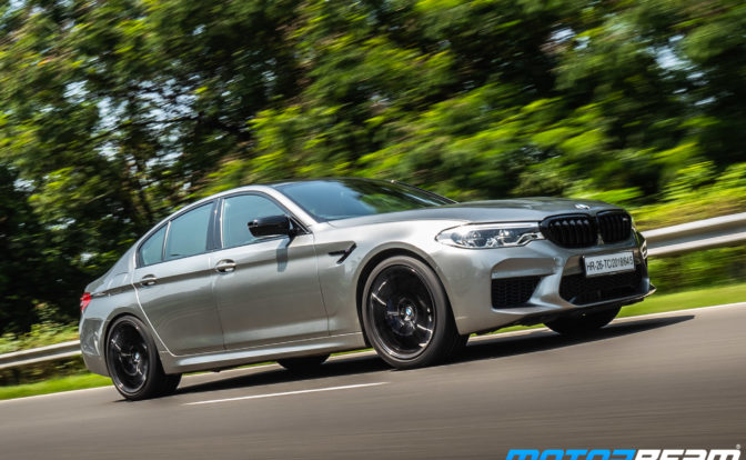 BMW-M5-Competition-5