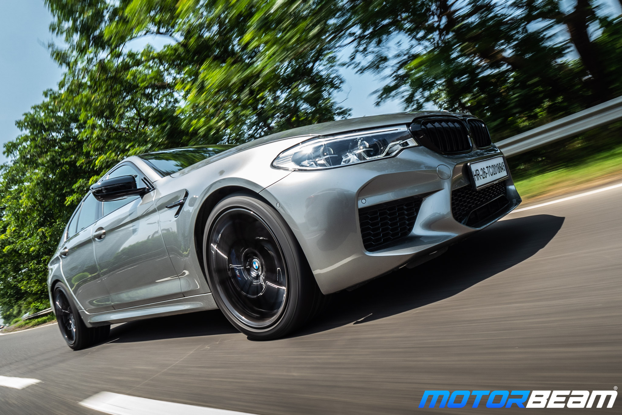 BMW-M5-Competition-6
