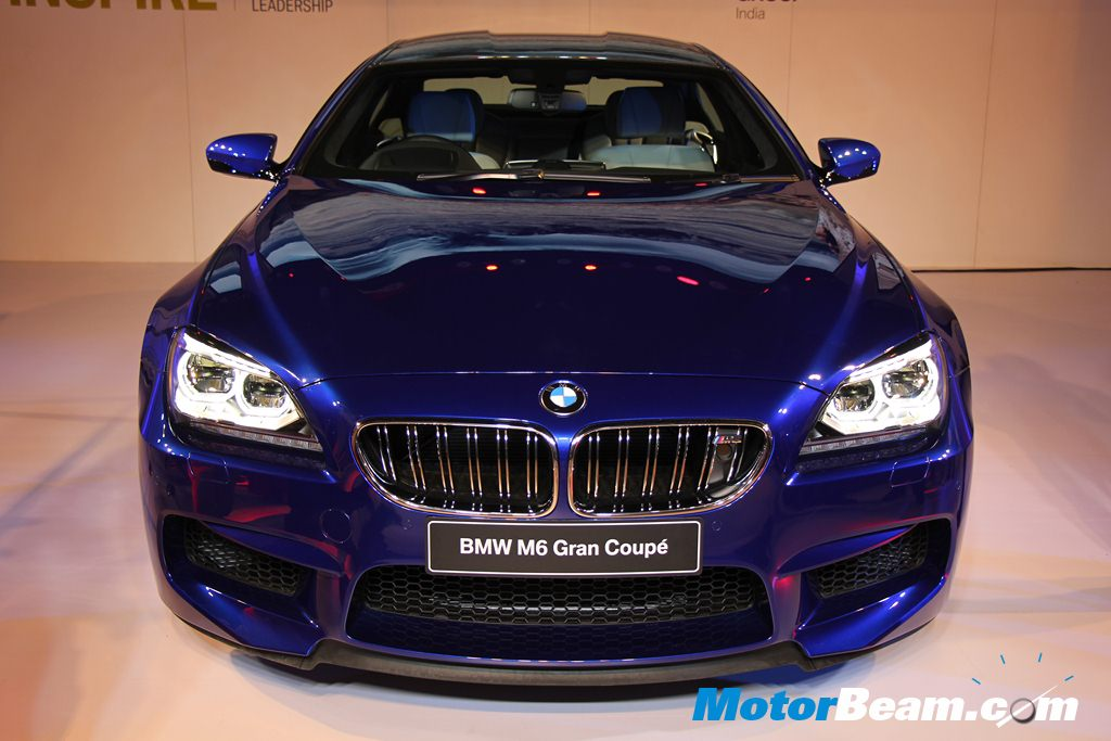New bmw car 2017 price in india
