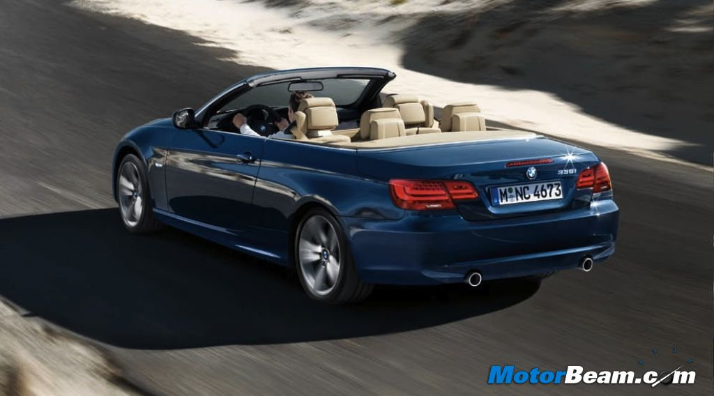 used bmw 330d convertible for sale in india. Black Bedroom Furniture Sets. Home Design Ideas