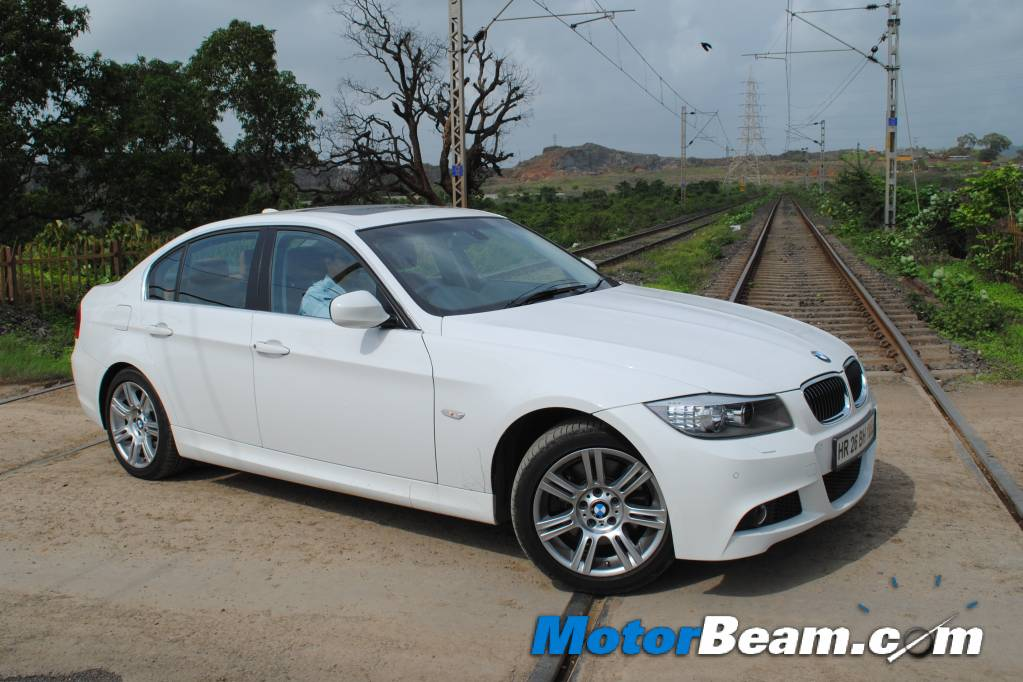 BMW I Review Performance Specifications Price - Bmw 3 series 2011 price