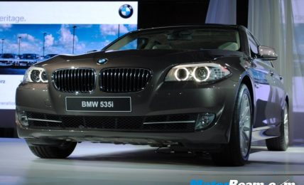 BMW_5-Serie_F10_Launch