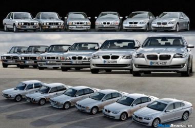 BMW_5-Series_Evolution