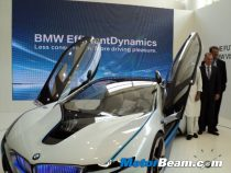 BMW_Vision_EfficientDynamics_Front