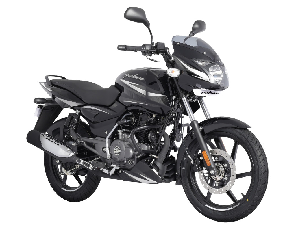 BS6 Bajaj Pulsar 150 Features