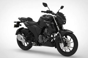 BS6 Yamaha FZ25 Price