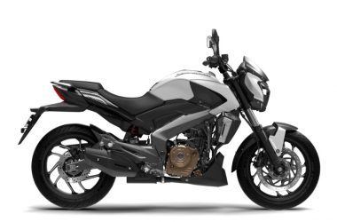Bajaj Dominar 400 Facts Every Buyer Must Know