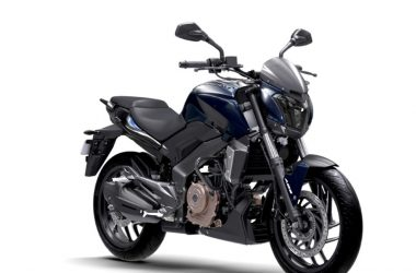 20% Bajaj Dominar 400 Sales Come From Royal Enfield Owners