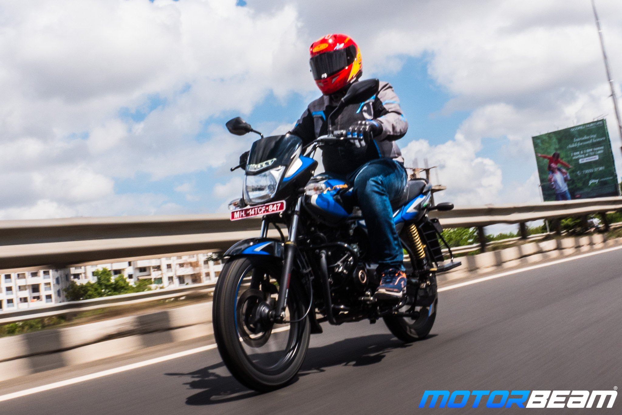 BS6 Bajaj CT, Platina Launched; Prices Start At Rs. 40,794/-