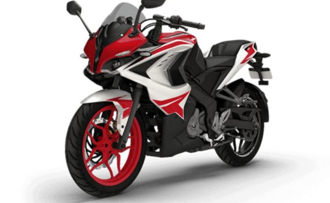 Bajaj Prices Hiked Again Featured