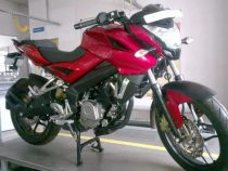 Bajaj Pulsar 200 NS Dealerships