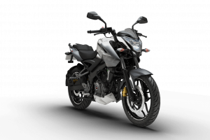 Pulsar NS 200 ABS Variant Launch In 2018