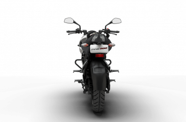 Which Bike To Buy Under Rs. 1.20 Lakhs?