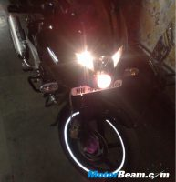 Bajaj_Pulsar_220_Night