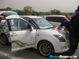 Bass_Devil_Maruti_Swift_Rally