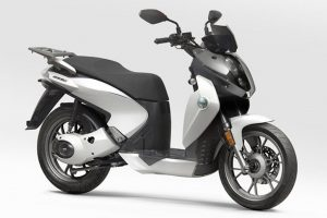 Benelli TNT 135 Price Rs  1 3-1 5 Lakhs When Launched