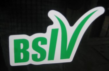 BS4 Compliant Fuel Now Available Across India