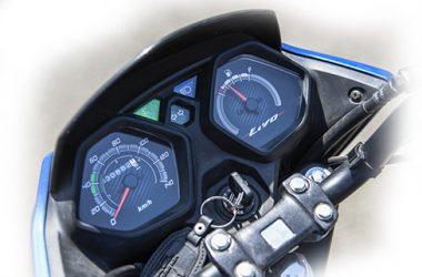 Rant About Instrument Clusters – How Not To Design Them