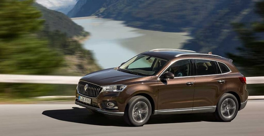 new car launches price in indiaNew Car Launches In India In 2016  Upcoming SUVs  MotorBeam