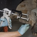 Step By Step Guide To Replacing Your Disc Brakes