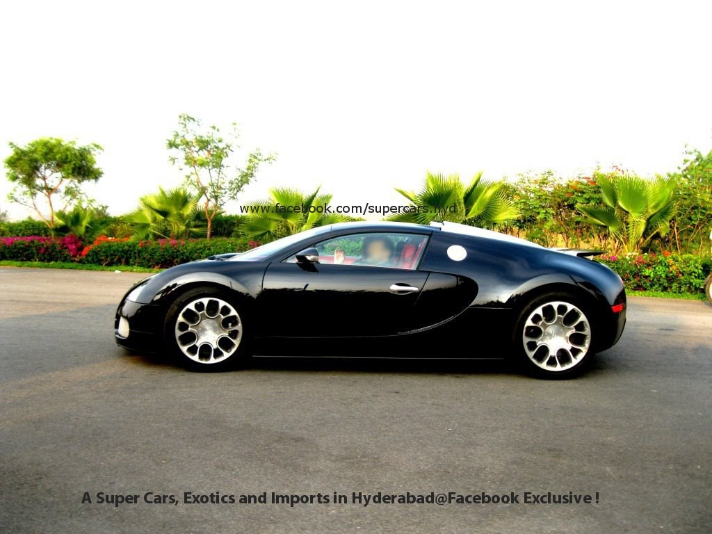 new car launches in hyderabadHyderabad Sports Cars And Bikes  Best Collection Sport Cars 2017