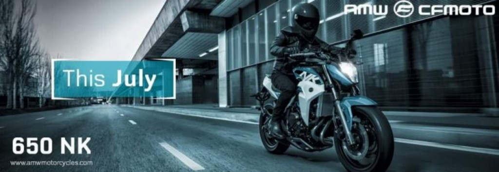CFMoto India Launch Confirmed For July   MotorBeam