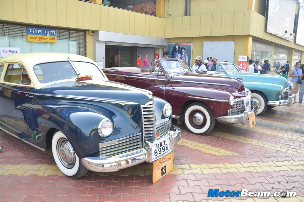 400% Tax Results In Sales Of Only 50 Cars In Cuba In 2014