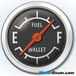 10 Easy Steps To Receive Maximum Efficiency On Your Petrol Car