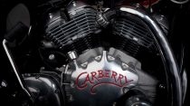 Carberry Royal Enfield 1000cc Engine Launched