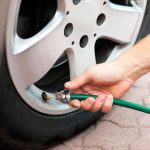 Should You Fill Nitrogen Or Air In Your Tyres