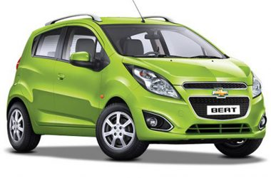 GM India Exit Officially Announced, Will Focus On Exports Only