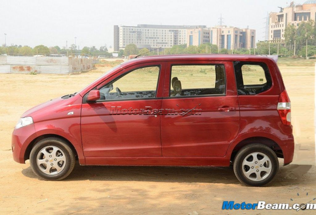 Are Sub 4 Metre Cars Game Changers In India