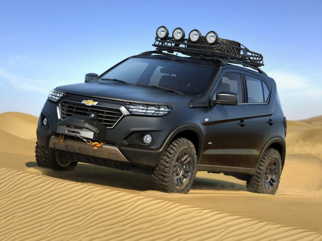 Chevrolet-Niva-Concept-Moscow-Motor-Show