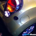 Chevrolet_Beat_LPG_Fuel_Cap